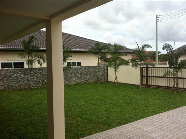 3BR House for sale  - House - Lake Maprachan -