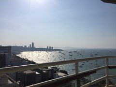 View Talay 6 - 2 bedroom for sale