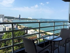 View Talay 6 - 1 bedroom for sale