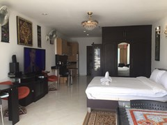 View Talay 6 - Studio For Sale