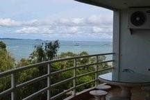 View Talay 6 - 2 Bedrooms For Sale