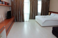 jomtien-house-for-rent-d