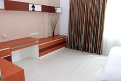 jomtien-house-for-rent-h