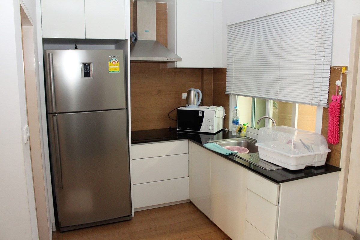 jomtien-house-for-rent-c